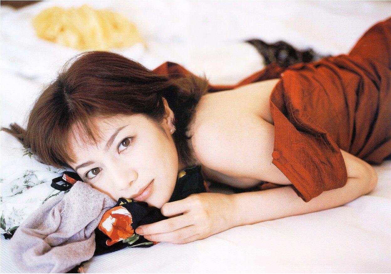hydeの嫁・大石恵は現在も超美人!顔画像やラブラブうたばんから馴れ初めエピソードまとめ!